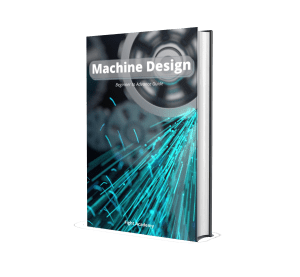 machinedesign - Copy