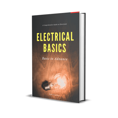 electrical books